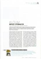 38_article-kostar.jpg
