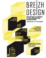 38_expo-breizh-design-dec-janv-2011.jpg