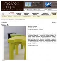 38_maison-a-part-2011-02-06.jpg