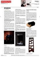 38_presse-site.jpg