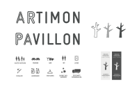 84_collection-pavillon-01.png