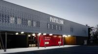84_pavillon-018.jpg