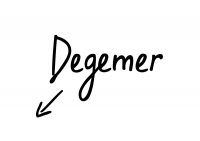 93_degemer.png