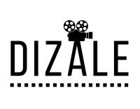 93_logotype-dizale.png